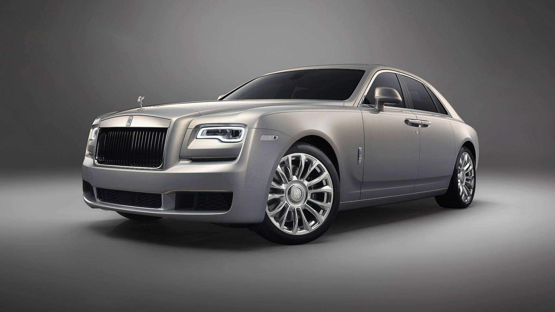 全世界最贵的车