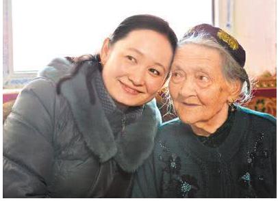 世界上最長壽的人