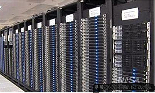 世界上最贵的电脑