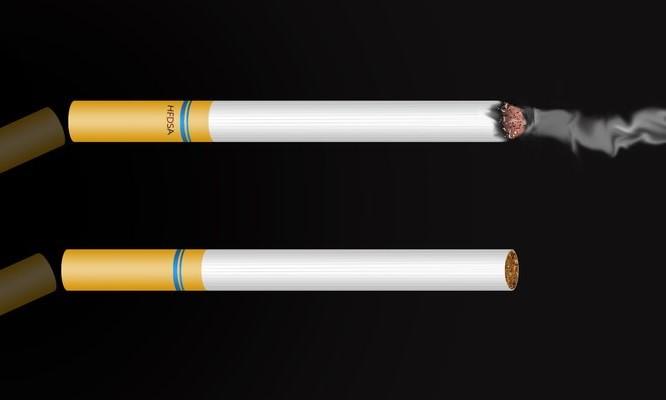 世界上最贵的烟