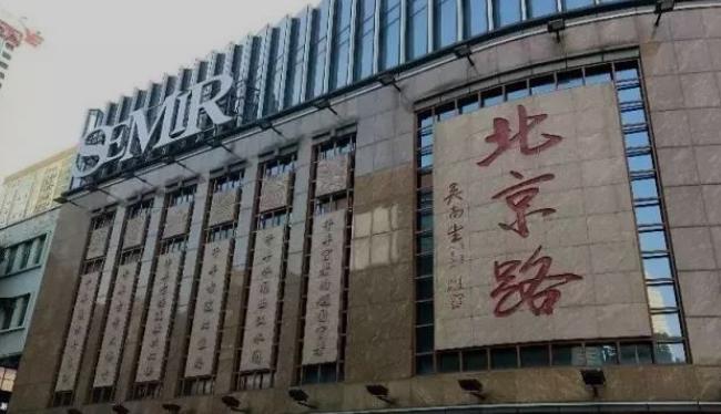 广州景点排行榜前十名
