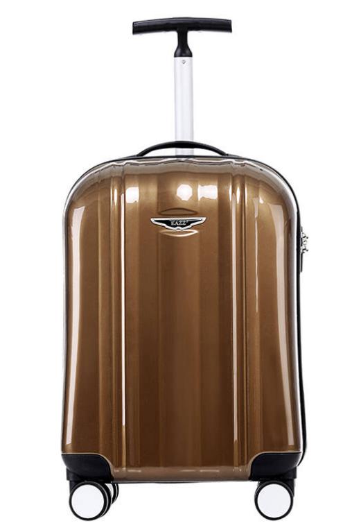 旅行箱品牌排行榜前十