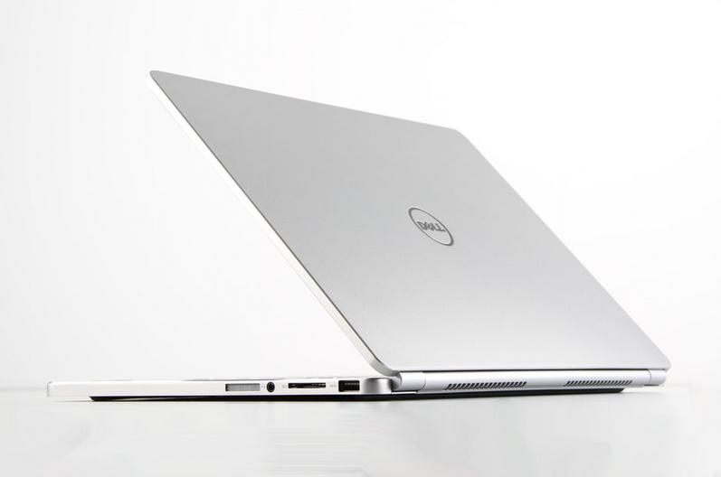 十大笔记本电脑品牌排名