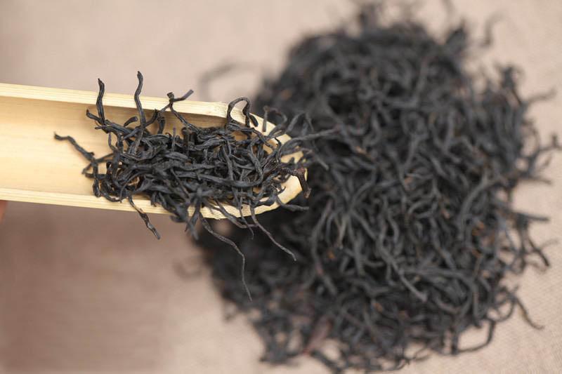 中国十大茶叶排行榜 分别是哪些品牌?