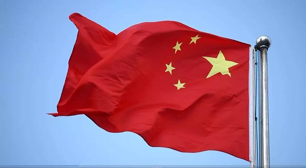 中国最富10大城市排行榜