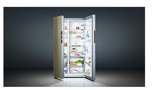 电冰箱品牌排行榜前十