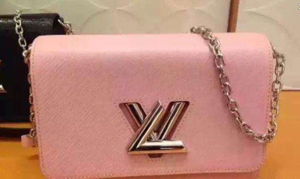 十大低调奢侈品牌包包