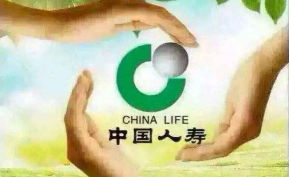 中国十大寿险排行榜