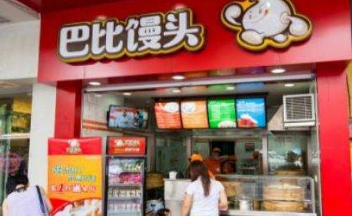 全國加盟小吃店排行榜前十名