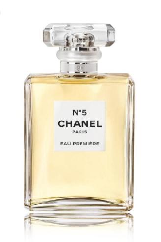 女士香水品牌排行榜前十名