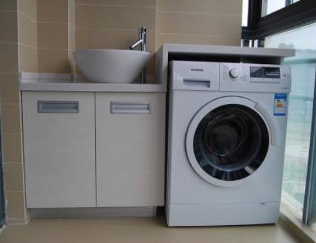 生活常识:洗衣机质量排行榜前十名