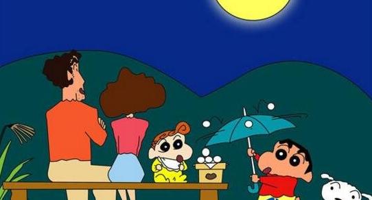 經典日本動漫排行榜前十名