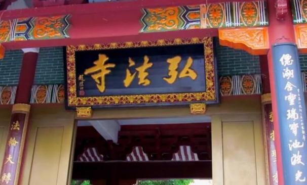 十大深圳景点排行榜