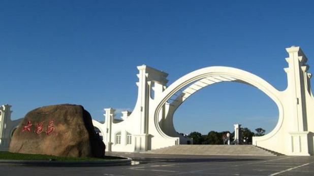 十大著名哈爾濱景點排行榜
