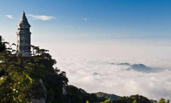 天津景點排行榜前十名