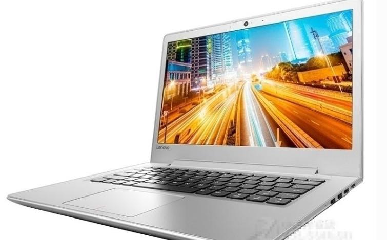 电脑品牌排行榜前十名