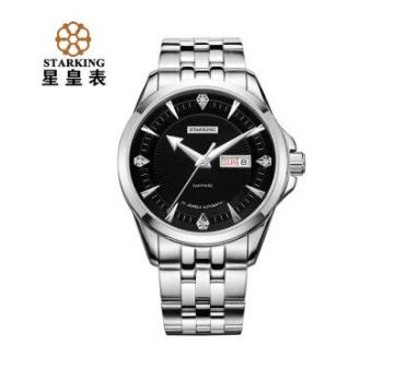 中國手表品牌排行榜前十名