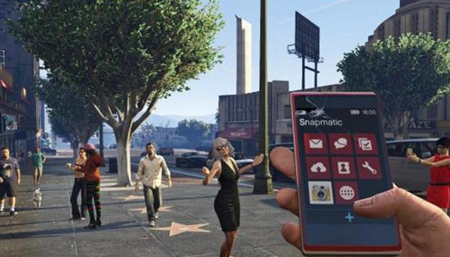 十大手機大型單機游戲排行榜