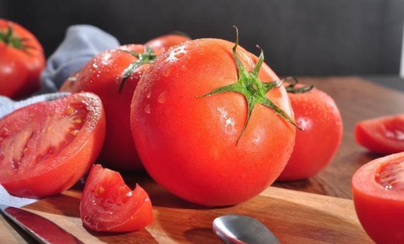 防癌十大類食物排行榜
