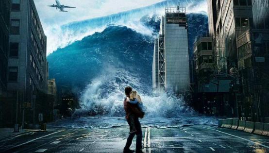 全球电影票房排行榜top10