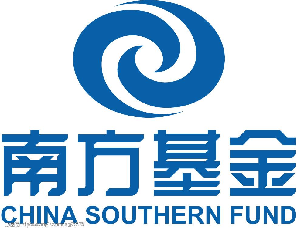 中國十大私募基金公司排行榜