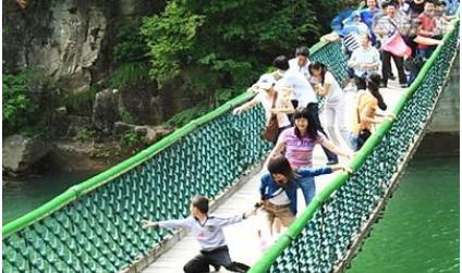杭州景點排行榜前十名