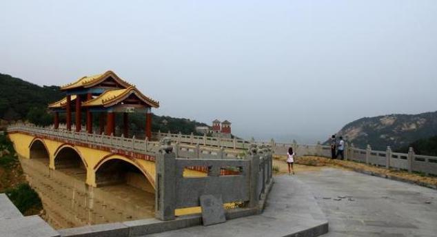 郑州景点排行榜前十名