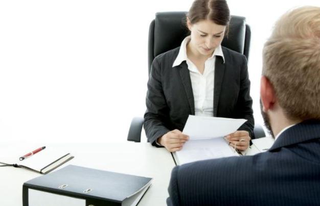 十大最幸福职业排行榜 你入对行了吗?