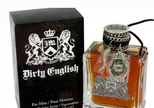 十大香水品牌排行榜
