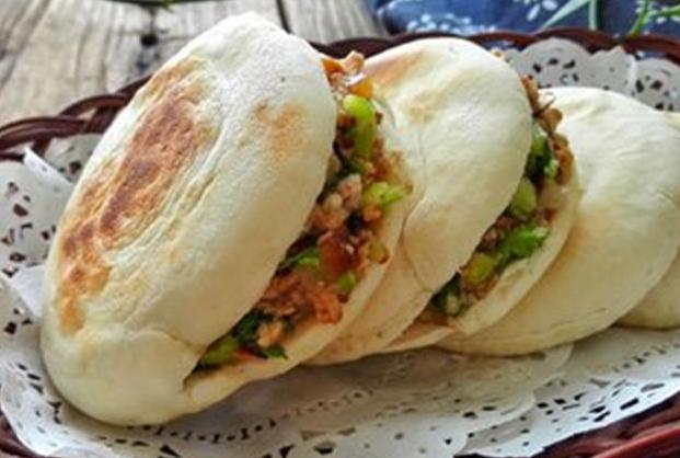 西安美食排行榜前十名 你知道几种呢?