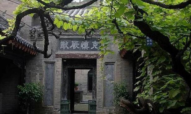 鄭州景點排行榜前十名