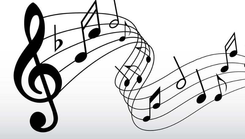 十大流行歌曲排行榜