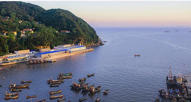 丹东市十大旅游景点排行榜