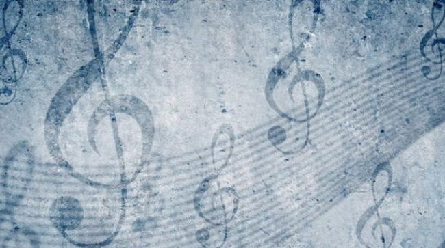 十大震撼人心的純音樂