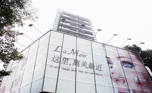 深圳十大整形医院排行榜