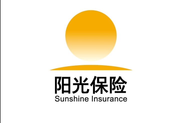 阳光保险怎么样