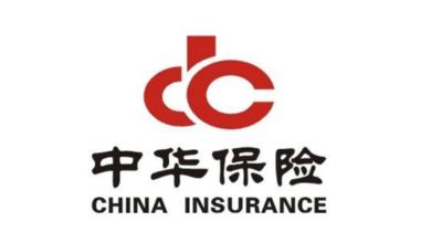 中華聯合保險怎么樣