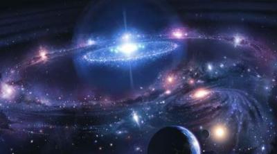如何知道自己的星座
