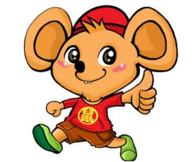 屬猴和什么屬相最配