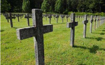 夢見墳墓是什么意思