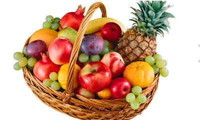 卖不完的水果如何保鲜