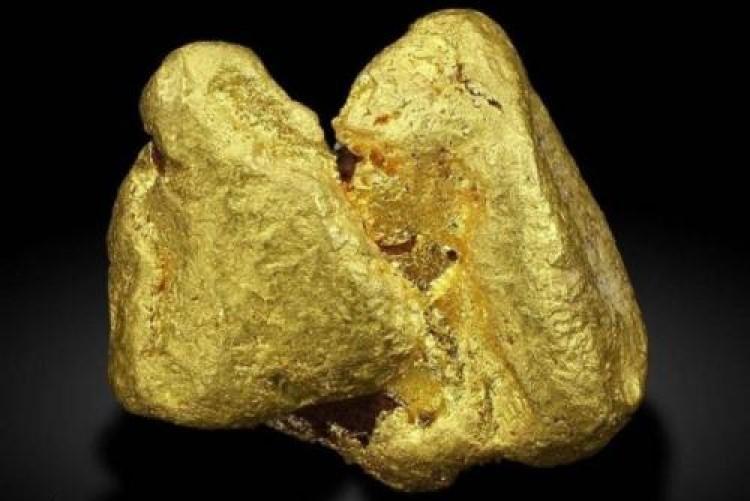 gold是什么意思