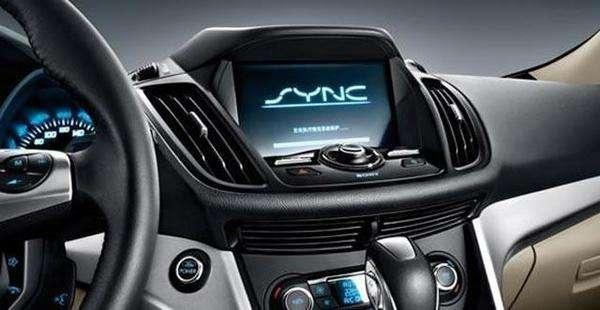 sync是什么意思車上的