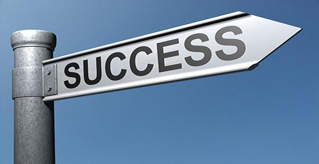 success是什么意思