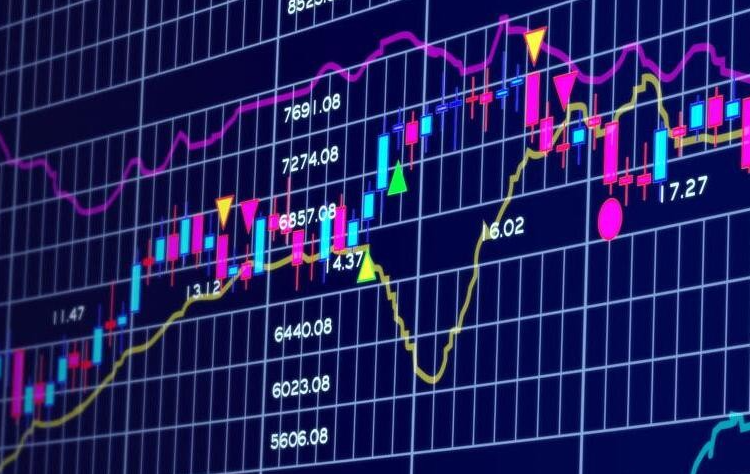 股票dr开头是什么意思