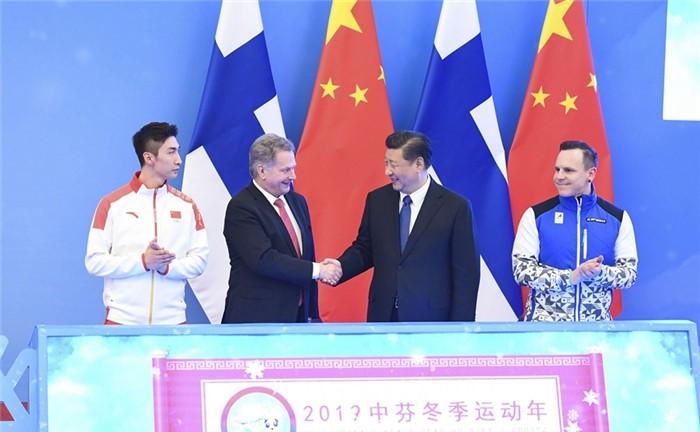 不结盟运动的标志_中国倡导构建的新型国际关系是什么_酷知经验网
