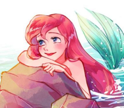 美人鱼的故事主要讲了什么