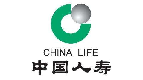 中國人壽保險怎么樣