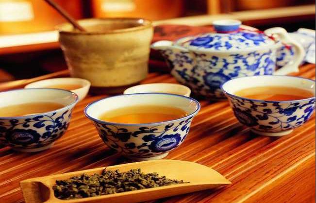 大红袍是什么茶