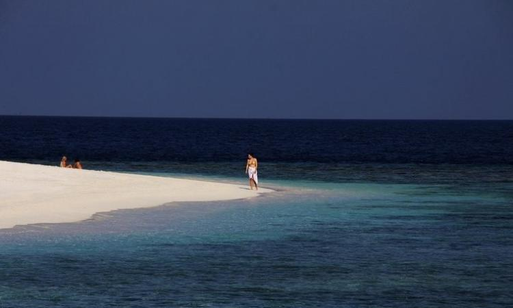 为什么南印度洋可怕